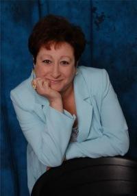 Ирина Браславская(Фонарева)
