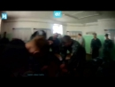 Пытки в ярославской колонии- что попало на видео и что будет дальше