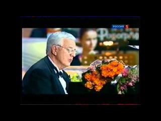 После праздника - Леонтьев.mp4