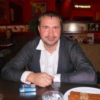 Кирилл Миннегалиев