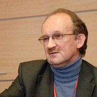 Леонид Барков, 12 июня , Волгоград, id201556380