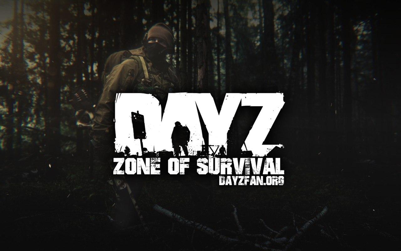 DayZ Zone of Survival или альтернатива лицензии