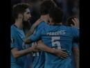 Самые высокооплачиваемые футболисты чемпионата России