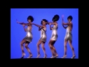 En Vogue - My Lovin Youre Never Gonna Get It