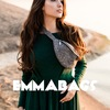 Emmabags.by - сумки, клатчи, рюкзаки!