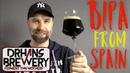 Spanish All Grain Black IPA - BIPA Mini-Series part 6