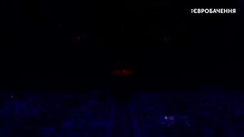 Filestorageemulated0DownloadMARUV – Siren song. Перший півфінал. Національний відбір на Євробачення-2019.mp4