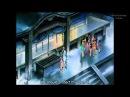 Uranus, Soshite, Neptune - Haruka ♥ Michiru HD 1080 2nd Version