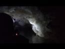 Пещера Прометея 2