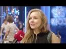 Олена Шоптенко розповіла як почувається у ролі молодої мами