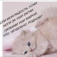 Машуля Непомню, 12 апреля 1994, Красноярск, id187283394