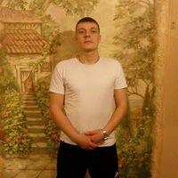 Анкета Nikolai Hloponin
