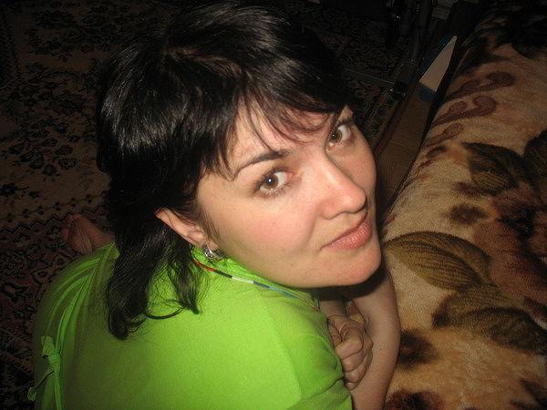 zhenskie-polovie-natasha-shiryaeva-foto-prikoli