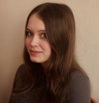 Дарья Токарева