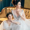 Свадебные,повседневные платья Anastasia Anikina