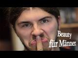 Beauty-Tipps f