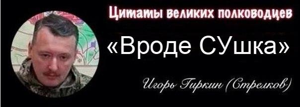 """Крушение """"Боинга"""" является следствием  путинской агрессии в Украине, - Хельсинская комиссия - Цензор.НЕТ 8269"""
