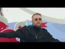 Егор Крид,Полина Гагарина и Dj Smash - Команда 2018  Закрытие кубка конфедераций 2017 (02.07.2017)
