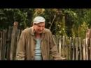 История заставок телесериала Братья по обмену 2013