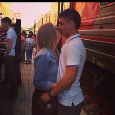 Ilya Kim, 26 июня , Москва, id171049848