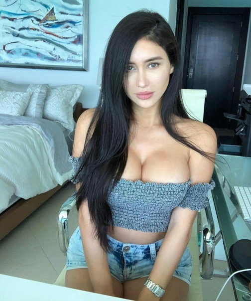 Adult couple sex cams