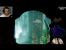 Kuplinov ► Play BioShock Infinite ► ФИНАЛ ► 19
