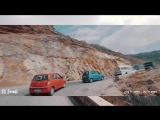 Nikos Vertis - Thelo na me nioseis (Tennebreck &amp DEP Remix) (httpsvk.comvidchelny)
