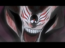 Scarlxrd - HELL IS XN EARTH - Tokyo Ghoul AMV