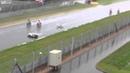 Andrea Antonelli Fatal Crash Superbike Moscow