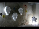 Ученый привез с края Плоской Земли удивительные артефакты из антарктической ПИРАМИДЫ