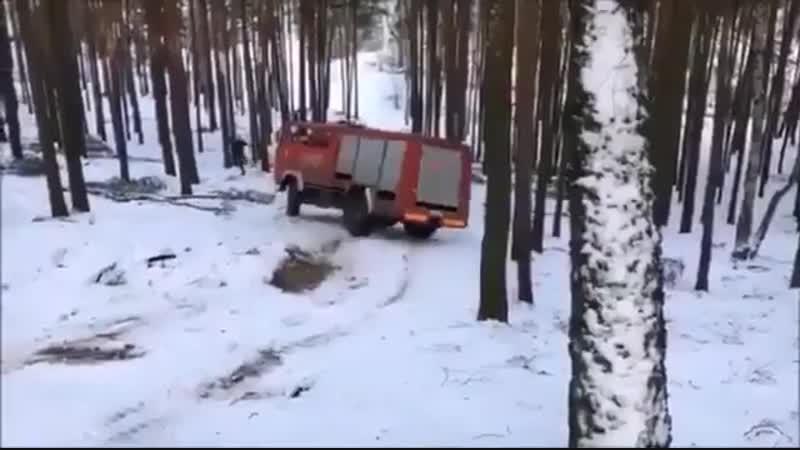 Дал угла на пожарном автомобиле lfk eukf yf gj fhyjv fdnjvj bkt