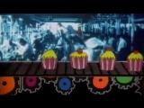 Inner City - Big Fun (1990)