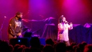 , Carry On, live@Irving Plaza NYC