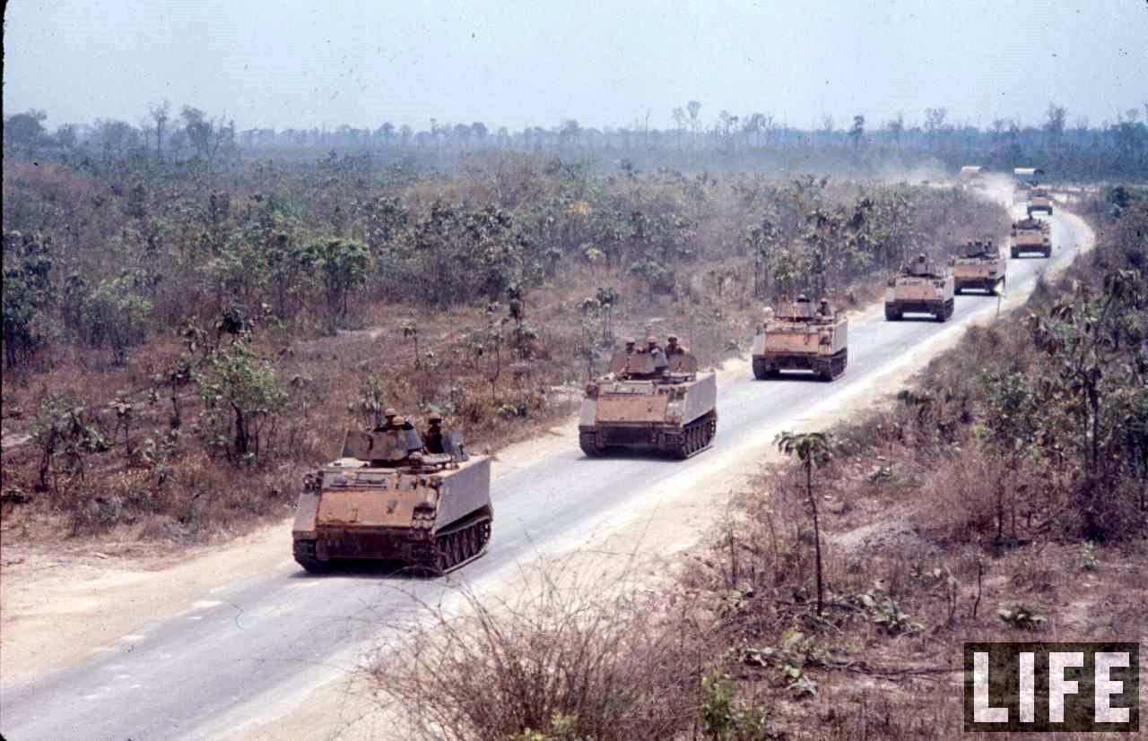 guerre du vietnam - Page 2 H3vKYsDjuqQ