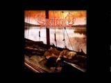 Ensiferum ~ Demo 1997 - 1999 Full Album