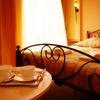 Гостиница-отель Эспланада в С-Петербурге