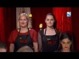Правила Моей Кухни - 9 сезон 13 серия