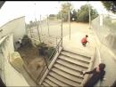 Deathwish Skateboards в Instagram: «@jimgreco shutting down the spot 🔨🔨🔨»