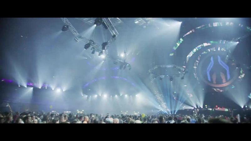 """MAYDAY -""""We Stay Different"""" (Official Aftermovie 2018)"""
