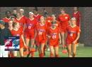 NCAA Womens Soccer ⚽ Florida vs. Ohio State