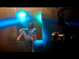 Ольга Бузова - WIFI (Репортаж со съёмок клипа)