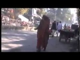 Loy Afghanistan Lar Aw Bar Video Shah Zwan Manawar pashto nice new song 2013
