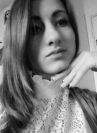 Гойко Елизавета