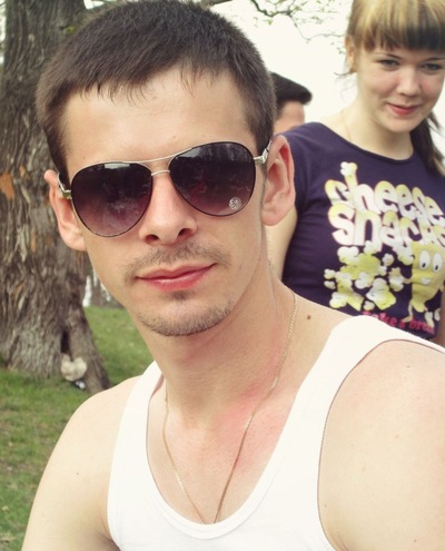 Юрий Рындин, 24 апреля , Уфа, id24814786