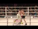 Карен Чухаджян vs Энес Чифтчи (Karen Chukhadzhyan vs Enes Ciftci) 23.06.2018