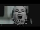 Linkin Park - From The Inside В русском переводе Новая Версия.720 by ShvetsApTeM