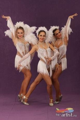 eroticheskiy-shou-balet-foto