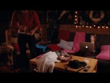 Счастливого Рождества / Happy Christmas (трейлер) 2014