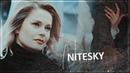 Kuzgun Dila | Nitesky.