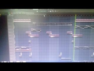 Sound-X-Monster - Rumble! (Cut)